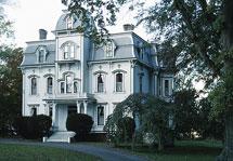 Salt lake city homes for sale second empire for Second empire homes for sale